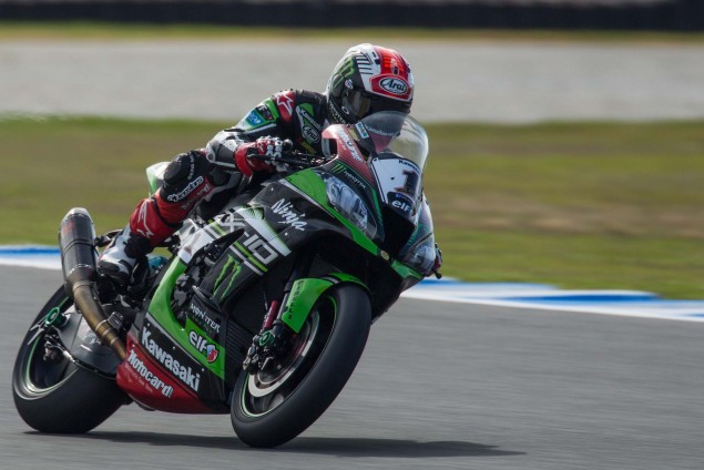 World-Superbike-Phillip-Island-test-Tuesday-Steve-English-32