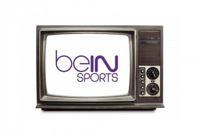 bein-sports-television-1