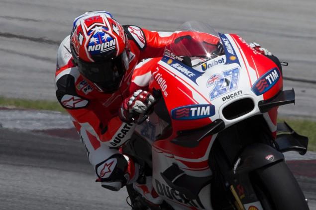 casey-stoner-ducati-corse-motogp-sepang-test