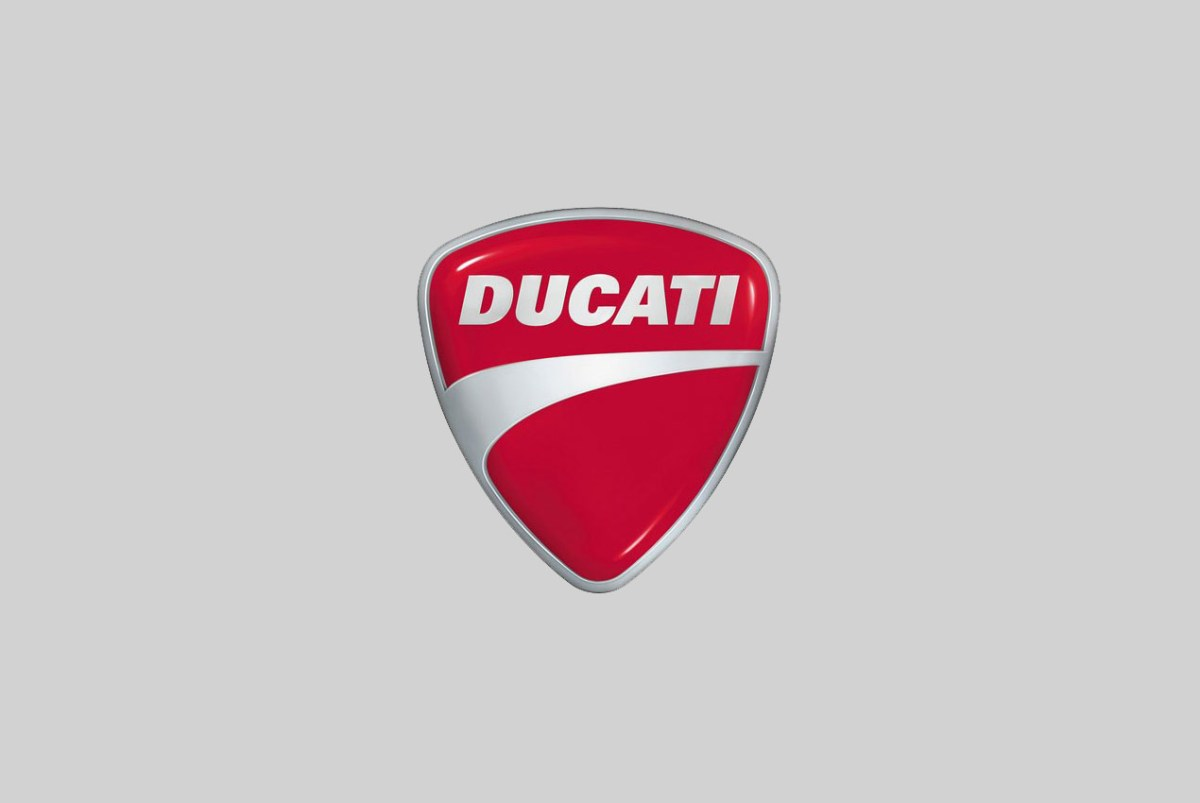 "This Week's ""Ducati for Sale"" Rumor"