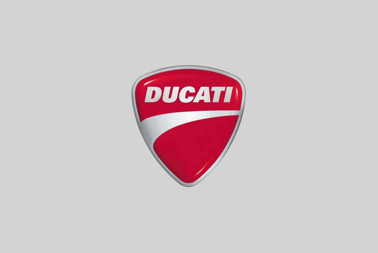 This Week S Ducati For Sale Rumor Asphalt Rubber