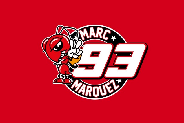 marc-marquez-ant-number-logo