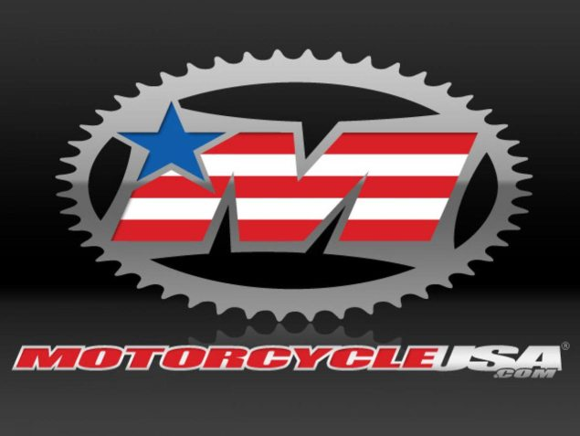 motorcycle-usa-logo
