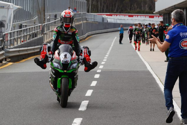 world-superbike-race-2-phillip-island-jonathan-rea