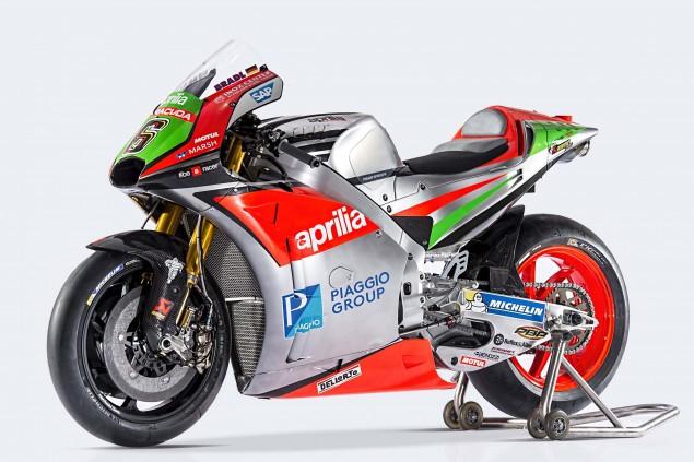 2016-Aprilia-RS-GP-MotoGP-03