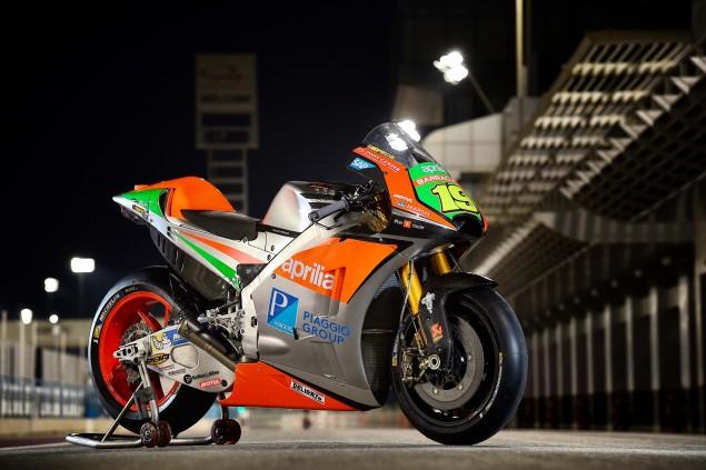 2016-Aprilia-RS-GP-MotoGP-06