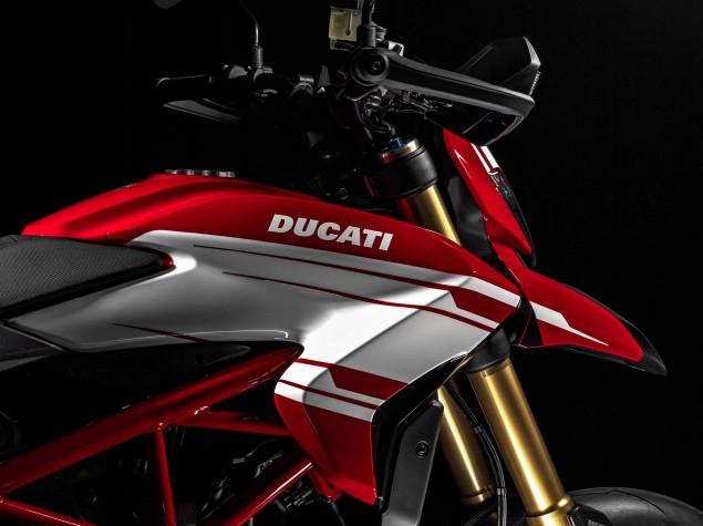 2016-Ducati-Hypermotard-939-SP-17