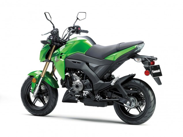 2017-Kawasaki-Z125-Pro-10