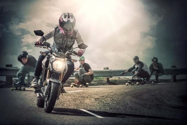 2017-Kawasaki-Z125-Pro-40