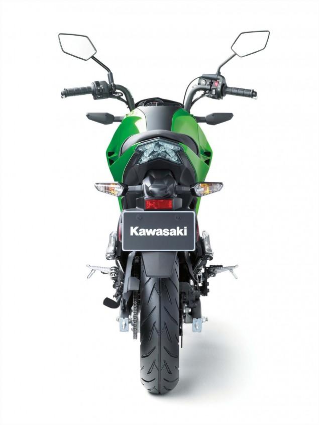 2017-Kawasaki-Z125-Pro-48