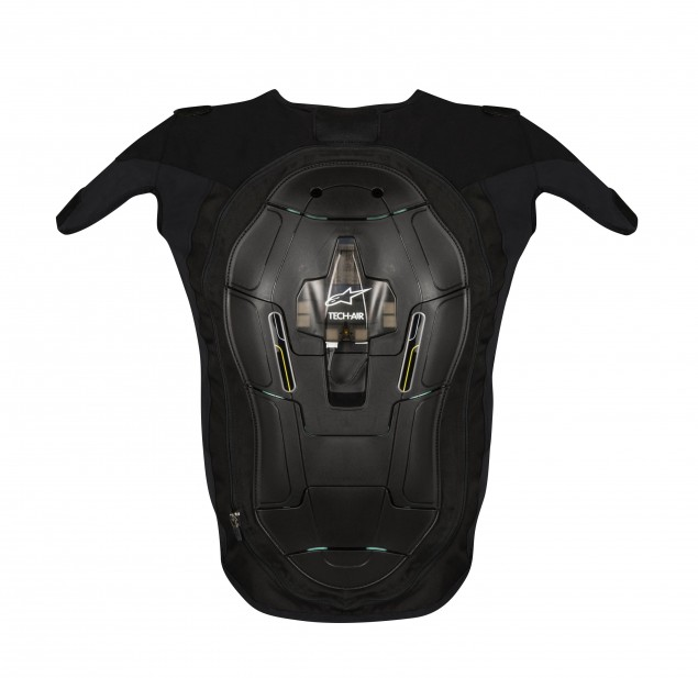 Alpinestars-Tech-Air-Race-airbag-back
