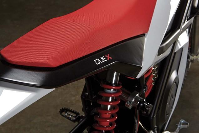 Armotia-DueX-electric-2WD-enduro-02
