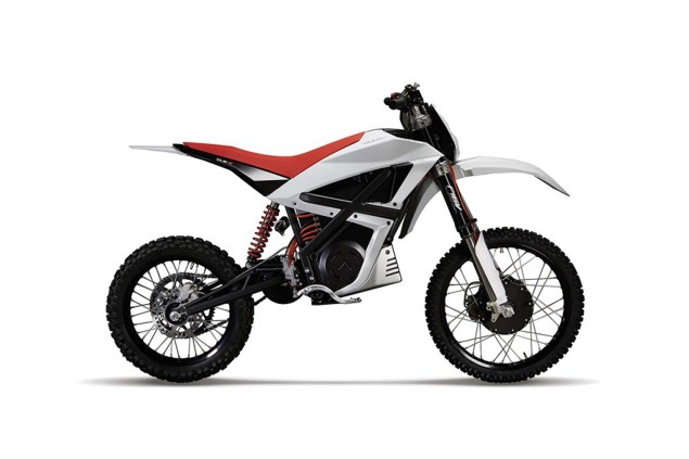 Armotia-DueX-electric-2WD-enduro-03