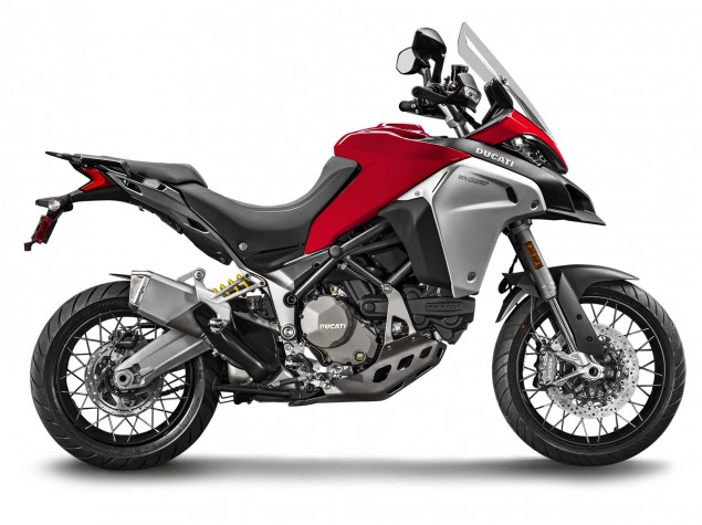 Ducati-Multistrada-1200-Enduro-studio-09