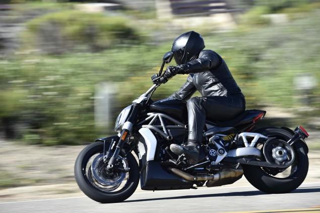 Ducati-XDiavel-S-Launch-Jensen-Beeler-04