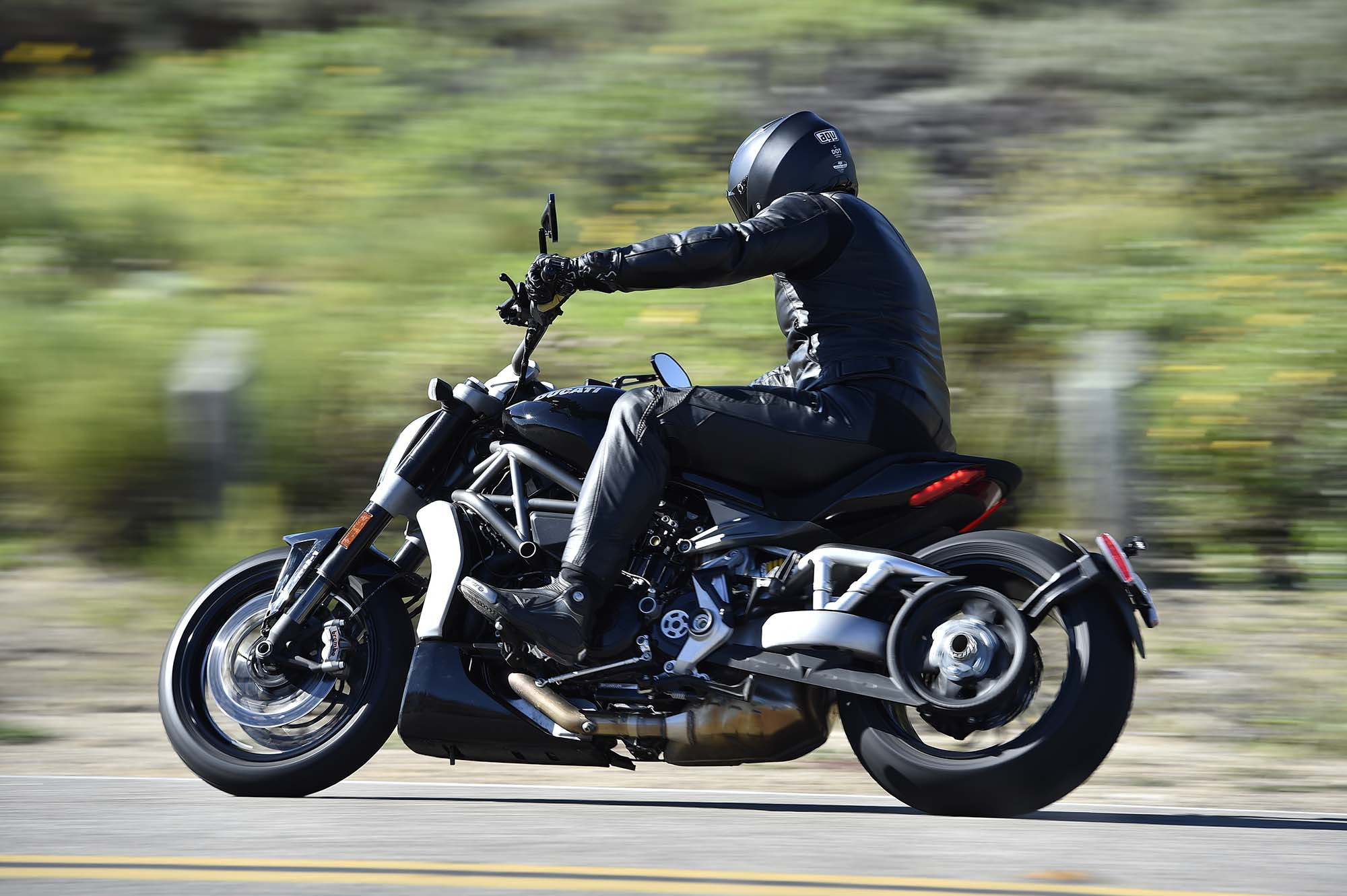 understanding the ducati xdiavel  a review bar and shield logo on tank images bar and shield logo template
