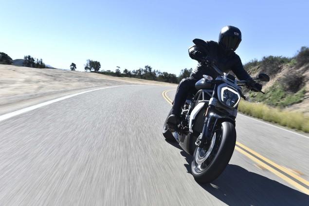 Ducati-XDiavel-S-Launch-Jensen-Beeler-19