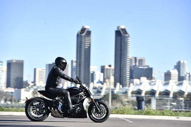Ducati-XDiavel-S-Launch-Jensen-Beeler-25
