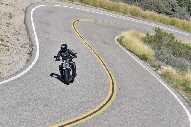 Ducati-XDiavel-S-Launch-Jensen-Beeler-33