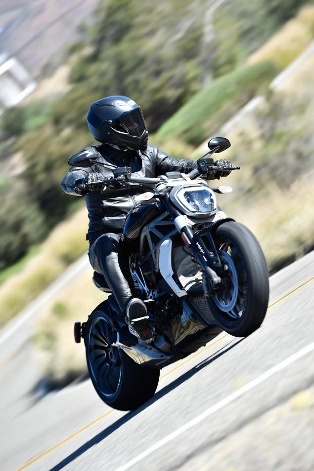 Ducati-XDiavel-S-Launch-Jensen-Beeler-38