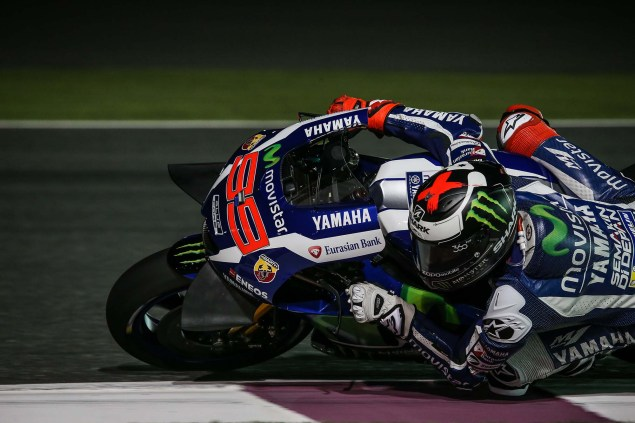 MotoGP-Qatar-GP-Friday-FP2-FP3-CormacGP-22
