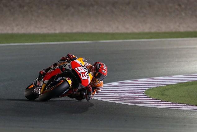 MotoGP-Qatar-GP-Saturday-FP4-Qualifying-CormacGP-03
