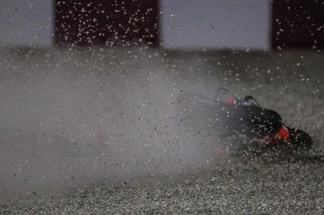 MotoGP-Qatar-GP-Saturday-FP4-Qualifying-CormacGP-19