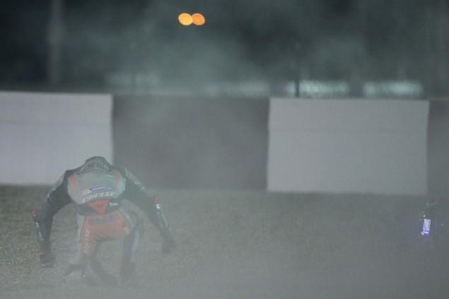 MotoGP-Qatar-GP-Saturday-FP4-Qualifying-CormacGP-20