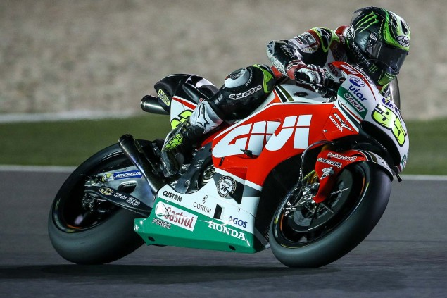 MotoGP-Qatar-GP-Saturday-FP4-Qualifying-CormacGP-27