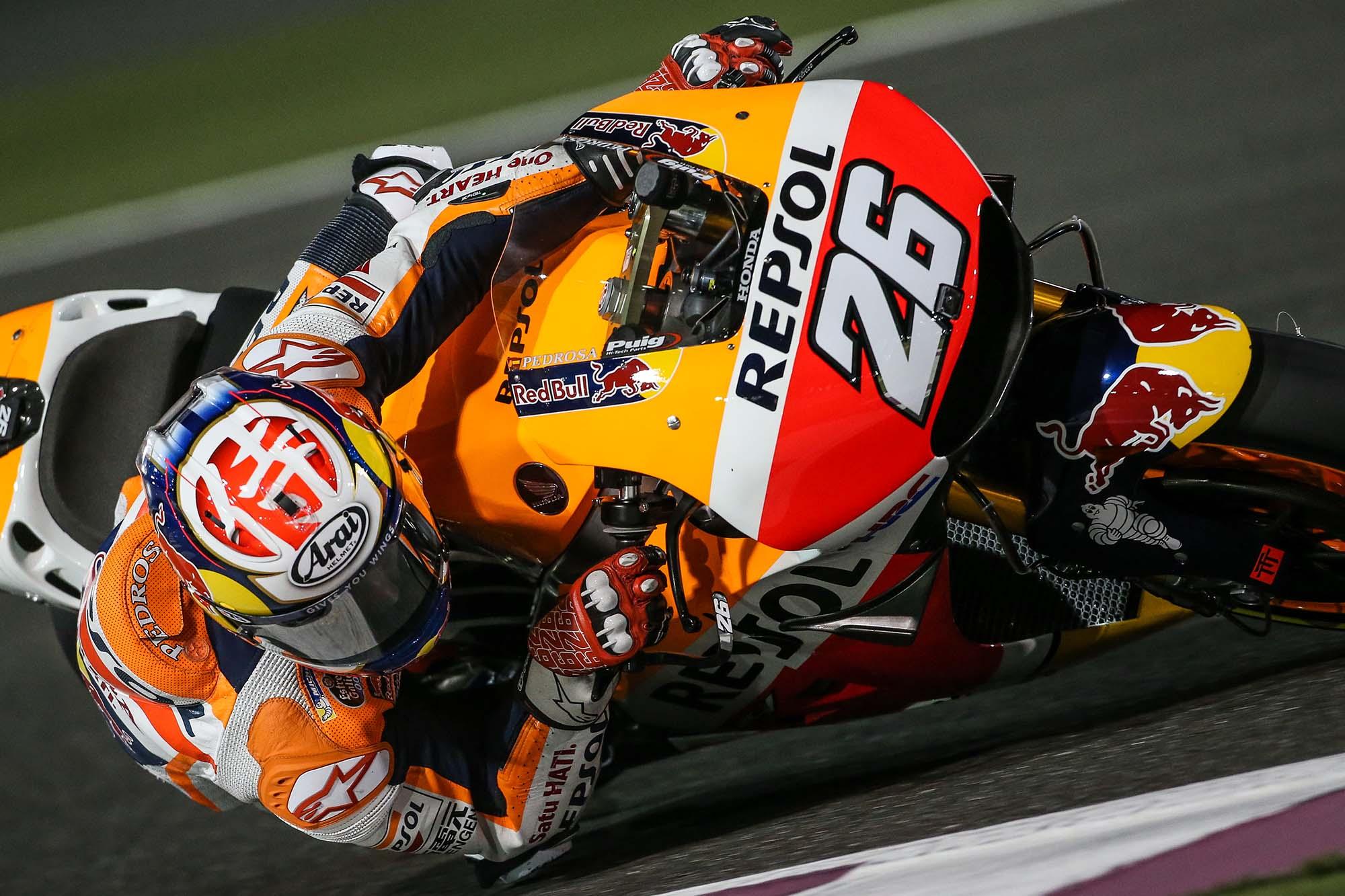 f9ea5300 MotoGP Archives - Page 78 of 316 - Asphalt & Rubber