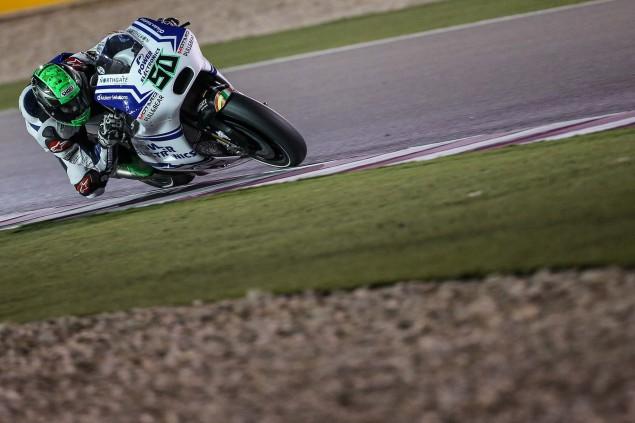 MotoGP-Qatar-GP-Saturday-FP4-Qualifying-CormacGP-77