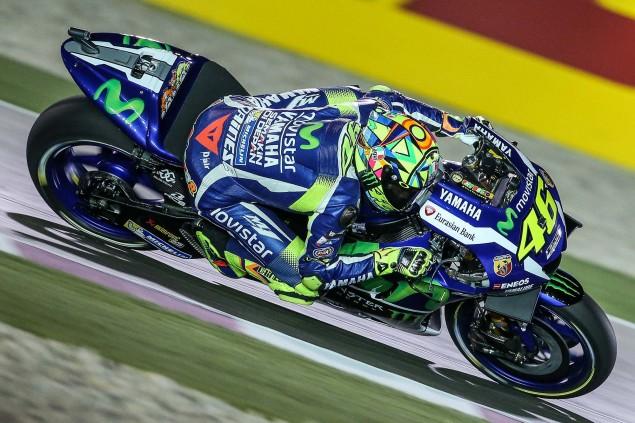 MotoGP-Qatar-GP-Saturday-FP4-Qualifying-CormacGP-82