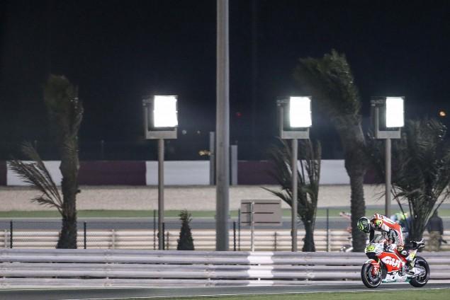 MotoGP-Qatar-GP-Saturday-FP4-Qualifying-CormacGP-96
