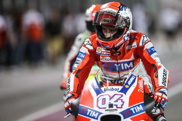 MotoGP-Qatar-GP-Sunday-WUP-race-CormacGP-135