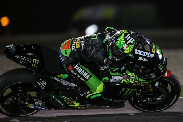 MotoGP-Qatar-GP-Wednesday-CormacGP-37