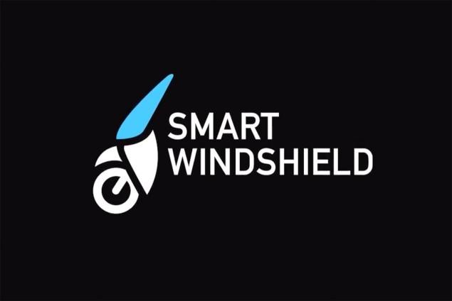 samsung-smart-windscreen