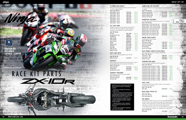 2016-kawasaki-ninja-zx-10r-race-parts-kit-02