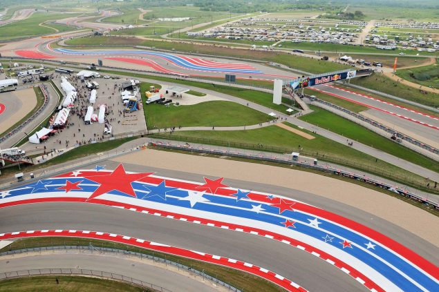 Grand-Prix-of-the-Americas-2016-COTA-Austin-Andrew-Kohn-43