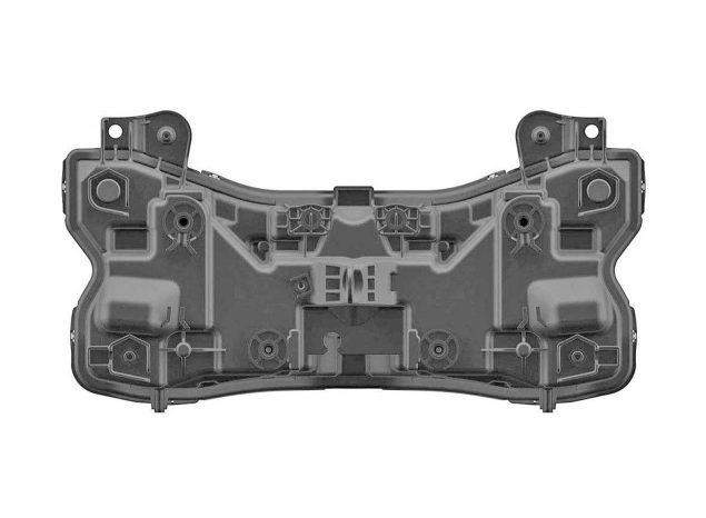 Honda-CBR250RR-headlight-patent-04