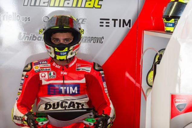 MotoGP-2016-Austin-Rnd-03-Tony-Goldsmith-1121
