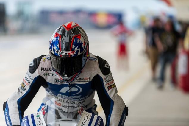MotoGP-2016-Austin-Rnd-03-Tony-Goldsmith-1152