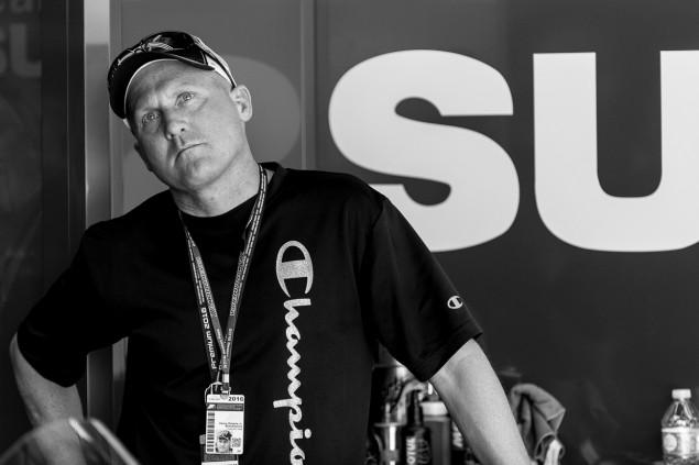 MotoGP-2016-Austin-Rnd-03-Tony-Goldsmith-1220