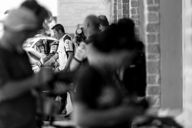 MotoGP-2016-Austin-Rnd-03-Tony-Goldsmith-1236