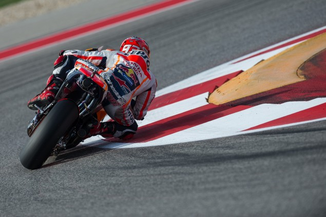 MotoGP-2016-Austin-Rnd-03-Tony-Goldsmith-256