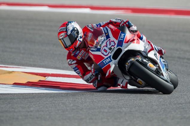 MotoGP-2016-Austin-Rnd-03-Tony-Goldsmith-538