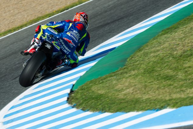 MotoGP-2016-Jerez-Rnd-04-Tony-Goldsmith-183