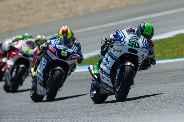 MotoGP-2016-Jerez-Rnd-04-Tony-Goldsmith-2303