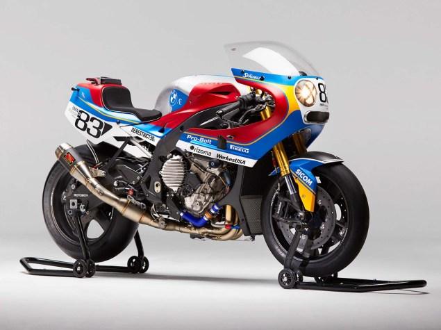 Le Néo Rétro .......il y a de belle chose à faire Praem-BMW-S1000RR-vintage-race-bike-02