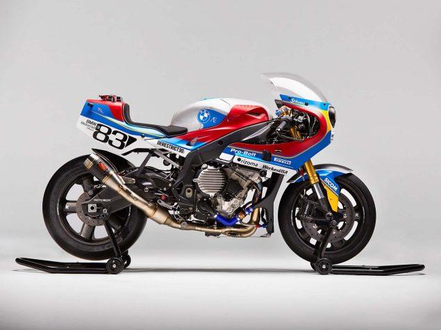 Praem-BMW-S1000RR-vintage-race-bike-06