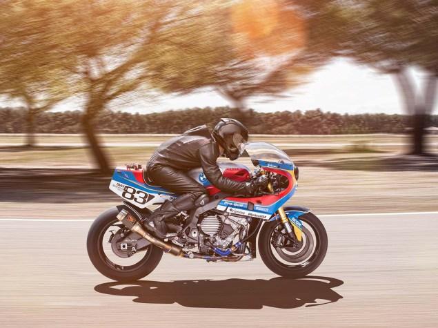 Le Néo Rétro .......il y a de belle chose à faire Praem-BMW-S1000RR-vintage-race-bike-08